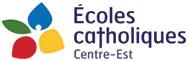 Écoles catholiques Centre-Est
